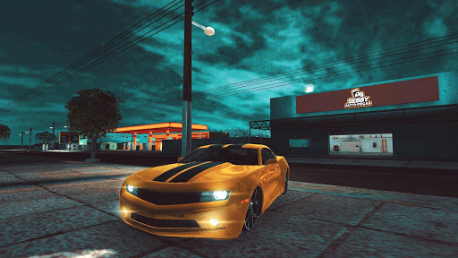 Rebaixados Elite Brasil Lite screenshots 4
