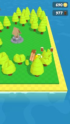 Craft Islandのおすすめ画像3