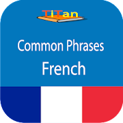 daily French phrases - learn French language