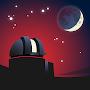 SkySafari 6 Pro icon