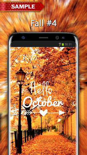 Download Fall Wallpapers Free For Android Fall Wallpapers Apk Download Steprimo Com