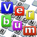 Verbum - Crossword free offline multi language