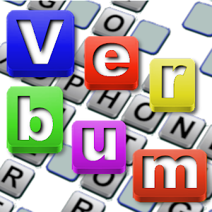 Verbum  Crossword free offline multi language