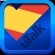 uTalk スペイン語 - Androidアプリ