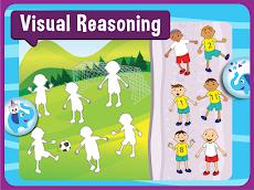 脳科学者たちが考案した幼児や子供のための教育パズルのおすすめ画像2