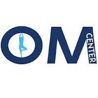 The OM Center