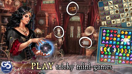 Twin Moons: Object Finding Game apktram screenshots 15