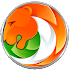 Great Indian Browser