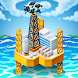 Oil Tycoon 2 - Idle Clicker Factory Miner Tap Game - Androidアプリ