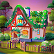 Home & Garden: Design Makeover - Androidアプリ