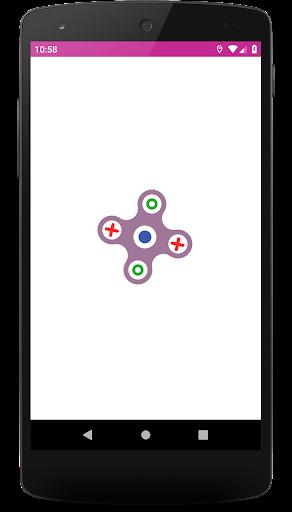 caro game screenshot 1