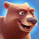 Animal Kingdom: Treasure Raid!
