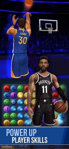 NBA Ball Stars apkslow screenshots 4