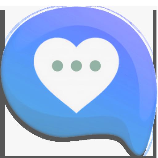 dating online pentru părinții singuri australia dating chat ab 16