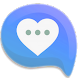 Taiwan Dating - Androidアプリ