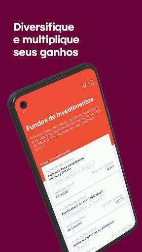 Foto do Rico: Investir em Tesouro Direto, CDB, Ações e +
