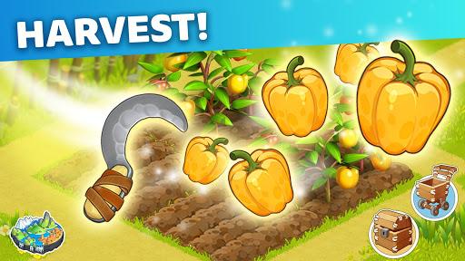 Family Islandu2122 - Farm game adventure 202015.0.10520 screenshots 5
