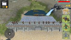 中世戦争のおすすめ画像3
