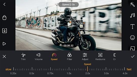 Film Maker v2.9.1.8 Mod APK 6