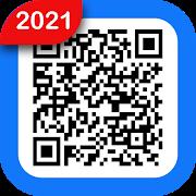 Free QR Code Reader & Barcode Scanner - QR Scanner