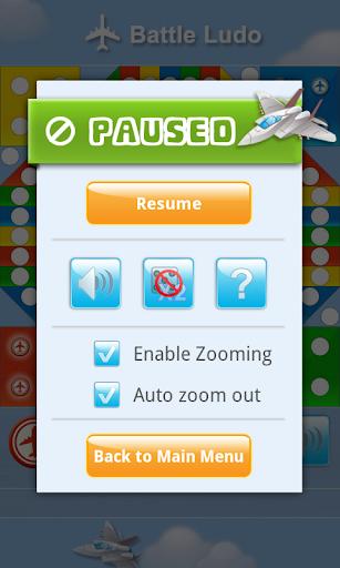 Battle Ludo 2.7.0 Screenshots 5