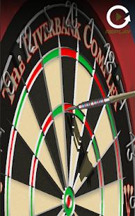 Bulls i Darts: Masters Edition