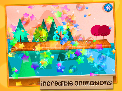 Toddler & Baby Games 5.1 Screenshots 11