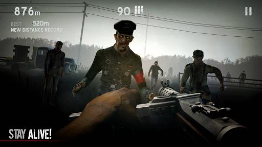 Into the Dead 2.6.0 screenshots 8