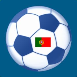 Football Portugal
