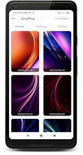 STOKiE PRO: HD Stock Wallpapers & Backgrounds 2.0.7 Apk 5