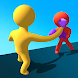 ONEPUNCHMAN:Curvy Fist