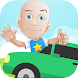 Smash Car Clicker Idle Game - Androidアプリ