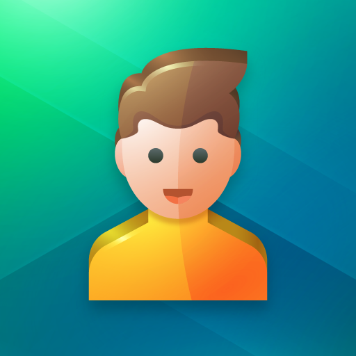 Kaspersky SafeKids: Control parental para Android