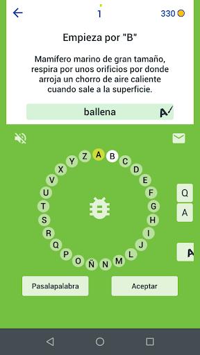 Alphabetical Kids 4.3 screenshots 11