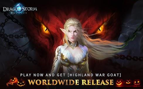 Dragon Storm Fantasy Mod Apk (DMG MULTIPLE) 8