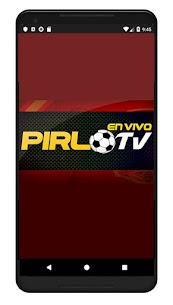 Pirlo TV APK, Pirlo TV APP, Pirlo TV Mobile, ***New 2021*** 3