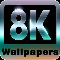 8K Wallpaper  Trending 4K HD Backgrounds