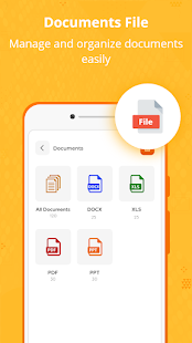 Image For File Manager 2021, File Explorer Free Versi 1.5 5
