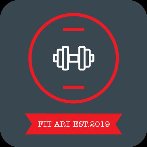 Fit Art 2019