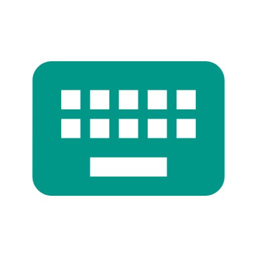 Instant Board - Shortcut Keyboard