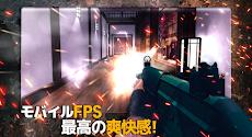 Critical Ops: Reloadedのおすすめ画像2
