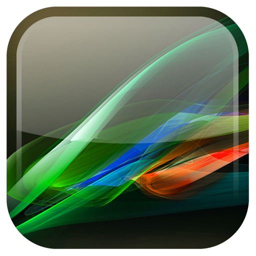 Wave Z1 Live Wallpaper Apps On Google Play