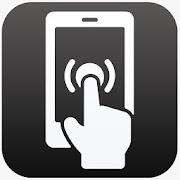 Phone Secret Tricks