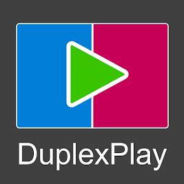 duplex play