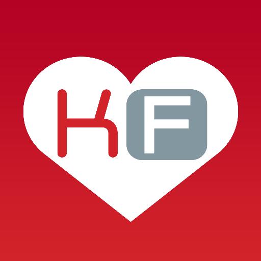 KardioFit icon
