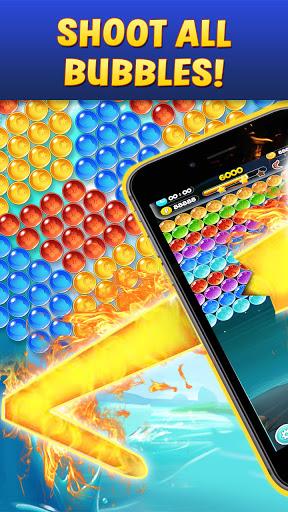 Bubble Shooter Pop 1.0.20 1