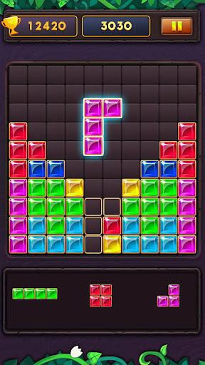 Block Puzzle 2.7 screenshots 4