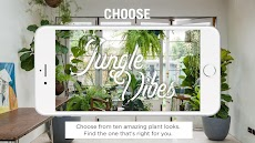 Plant Life Balanceのおすすめ画像1