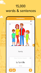 Learn Languages for Free – Fun Easy Learn 3