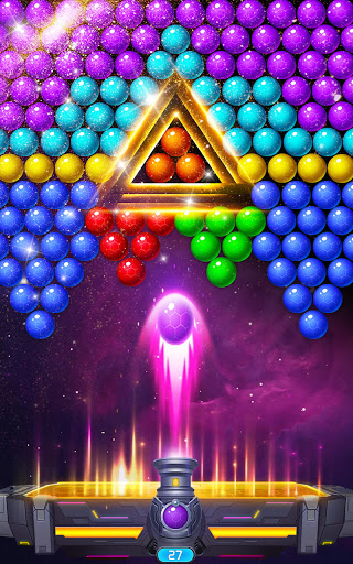 Bubble Shooter Game Free 2.2.2 screenshots 3